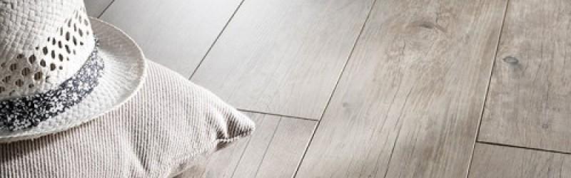 Ламинираният паркет – предпочитаната подова настилка