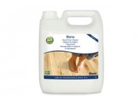 Bona Wood Floor Cleaner, 4 л туба за допълване