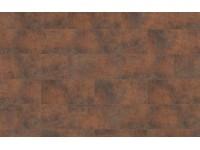 Classen Visio Grande 23851 Червен пясъчник