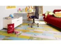 Kaindl Creative Fantasy 80170 Playground