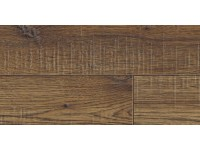 Kaindl Natural Touch 4074 Hickory Georgia