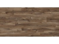 Kaindl Natural Touch 4358 Oak Merado