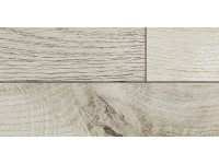 Kaindl Natural Touch 4363 Oak Farco Grey