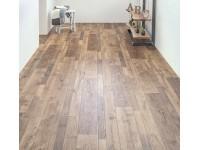 Kaindl Natural Touch 4362 Oak Farco Elegance