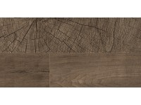 Kaindl Classic Touch 4383 Walnut Fresco Root