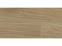 Kaindl Natural Touch 7583 Oak Laredo