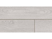 Kaindl Natural Touch 7863 Oak Seattle