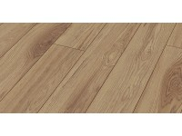 Kaindl Classic Touch 8058 Hickory Soave