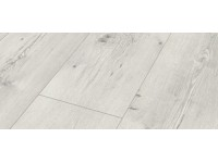 Kaindl Natural Touch Premium 4053 Oak Chemlock Ontario