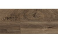 Kaindl Natural Touch Premium 4382 Oak Farco Dark