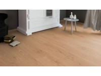 Kaindl Classic Touch 7345 Oak Brion