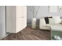 Kaindl Natural Touch Premium 7844 Oak Marineo