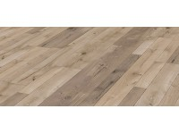 Kaindl Natural Touch 4361 Oak Farco Trend