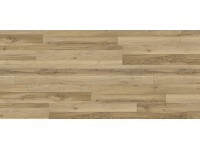 Kaindl Classic Touch 4412 Oak Multistrip True
