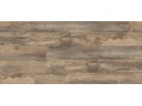 Kaindl Classic Touch 4415 Oak Reclaimed Baron