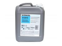 Wakol D 3074 – Грунд Концентрат - Еднокомпонентен воден грунд