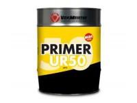 PRIMER UR 50 – хидроизолационен грунд