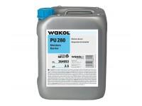 Wakol PU 280 – Еднокомпонентен хидроизолационен грунд