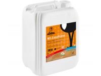 Loba WS EasyPrime – Бързосъхнещ грунд на водна основа