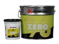 ZERO% – Двукомпонентно епоксидно полиуретаново лепило (9:1)
