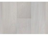 Tarkett Lamin'Art 832 240 Бяло дърво